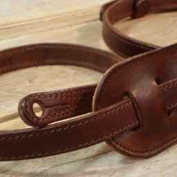 brown DSC09303.jpg