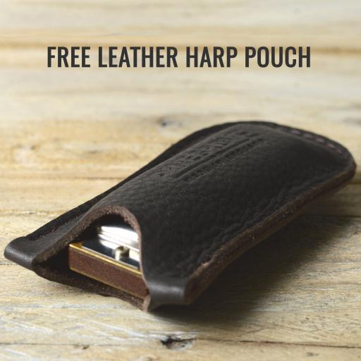 soft harp pouch annotated 2019 free.jpg