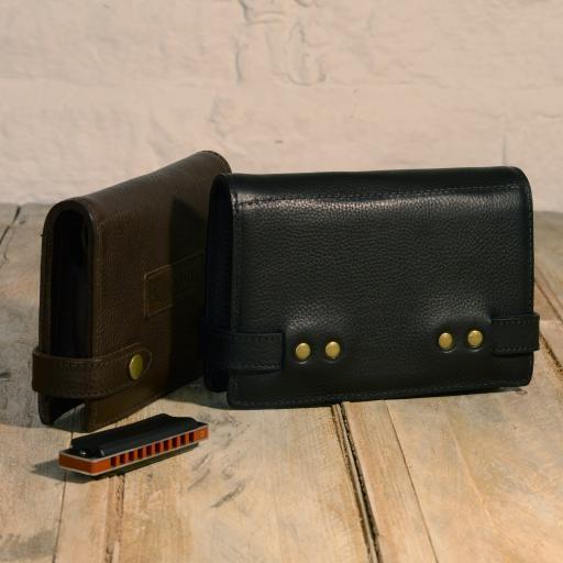 DSC_0018 8-Pack.jpg