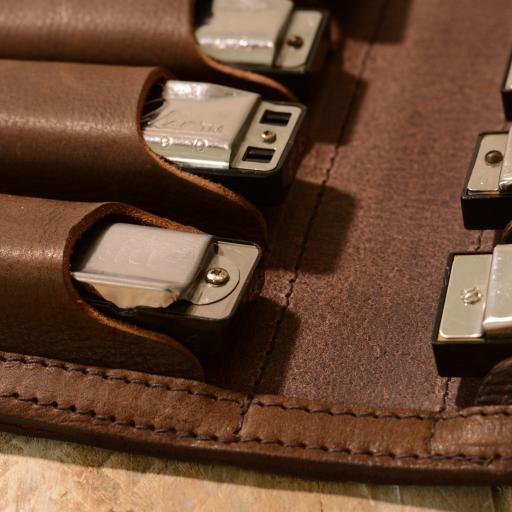 DSC_0019 16-Pack.jpg