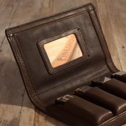 brown DSC_0086 4-Pack.jpg