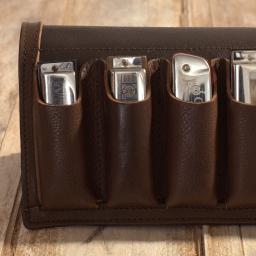 brown DSC_0097 6-Pack.jpg