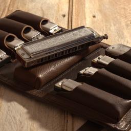 brown DSC_0117 9-Pack.jpg