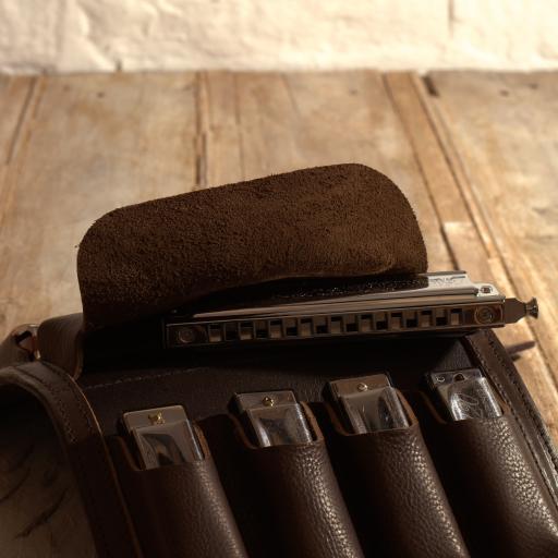 brown DSC_0121 9-Pack.jpg