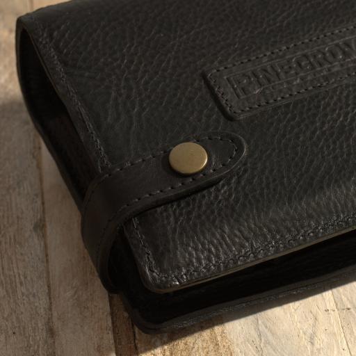 black DSC_0081 4-Pack.jpg