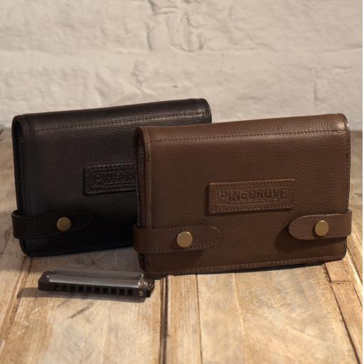brown DSC_0077 4-Pack.jpg