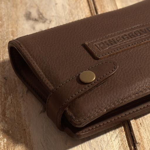 brown DSC_0079 4-Pack.jpg