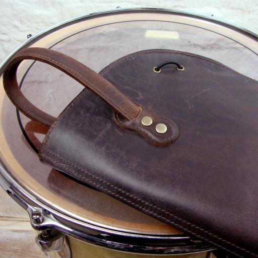 drum vintage brown DSC08698.jpg
