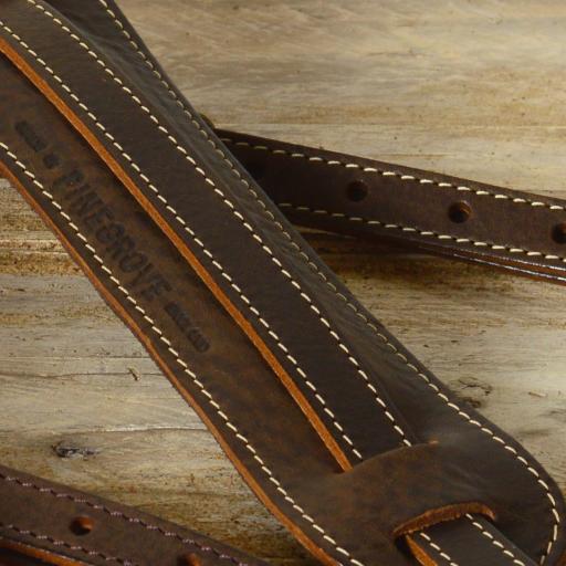 GS24 brown DSC_0378.jpg