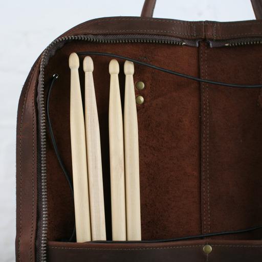 drum vintage brown IMG_2211.jpg