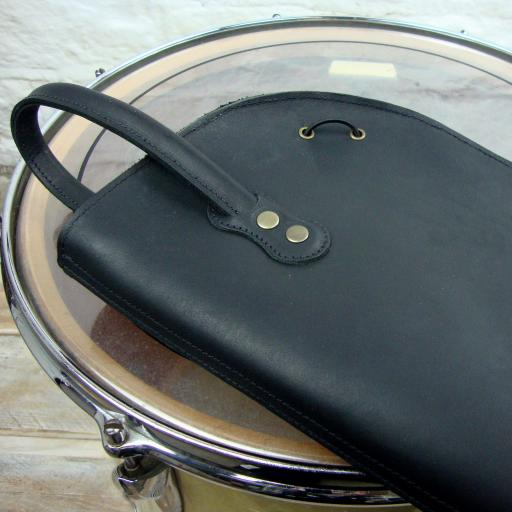 drum vintage black DSC08700.jpg