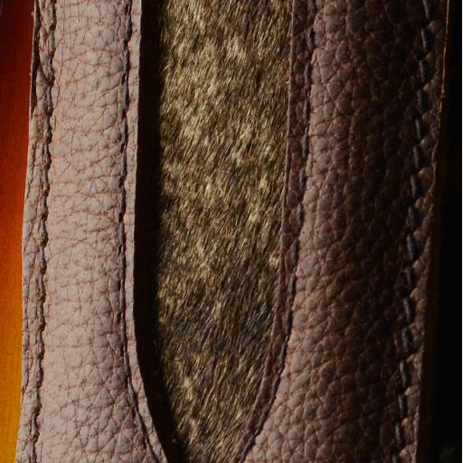 GS75 brown close up DSC_0487.jpg