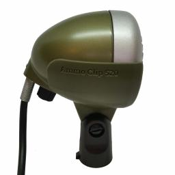 AC520GreenRF.jpg