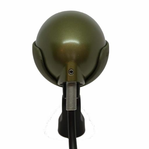 AC520GreenBF.jpg