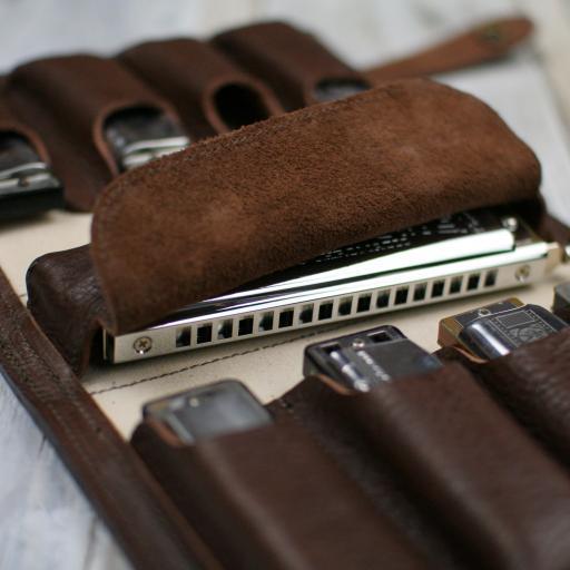 462 brown canvas 9-Pack.jpg