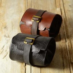 DSC_0916 S8 harmonica belt all.jpg