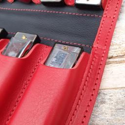 124734 8-Pack red.jpg