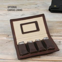 IMG_8915 brown canvas 4-Pack anno copy.jpg