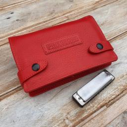 124638 8-Pack red.jpg