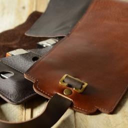DSC_0920 S8 harmonica belt brown.jpg