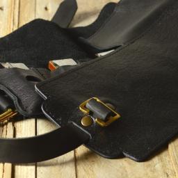 DSC_0918 S8 harmonica belt black.jpg