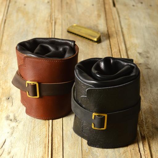 DSC_0921 S8 harmonica belt all.jpg