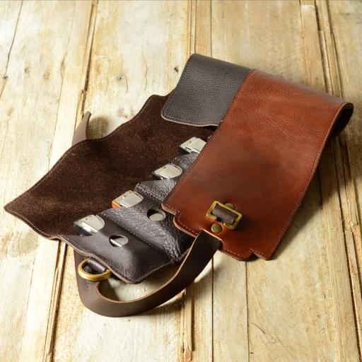 DSC_0910 S8 harmonica belt brown.jpg