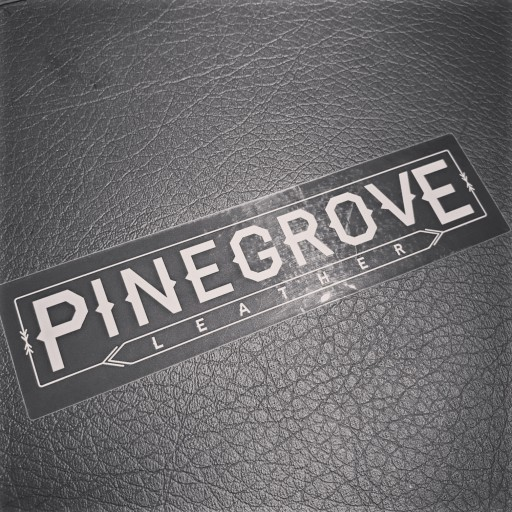 Pinegrove sticker from Fastprint.jpg