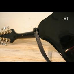 MS37 A1 mandolin black 1.jpg
