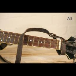 MS37 A3 mandolin brown 1.jpg