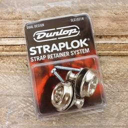 dunlop strap locks on wood.jpg