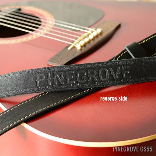 DSC_0059 GS55 black reverse.jpg