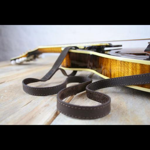 MS37 F mandolin brown 4.jpg