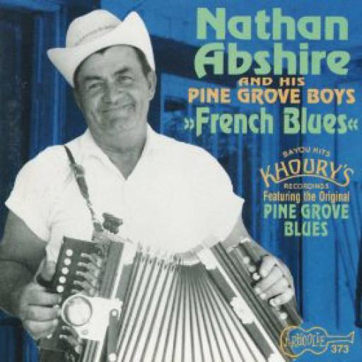 nathan abshire LP.jpg