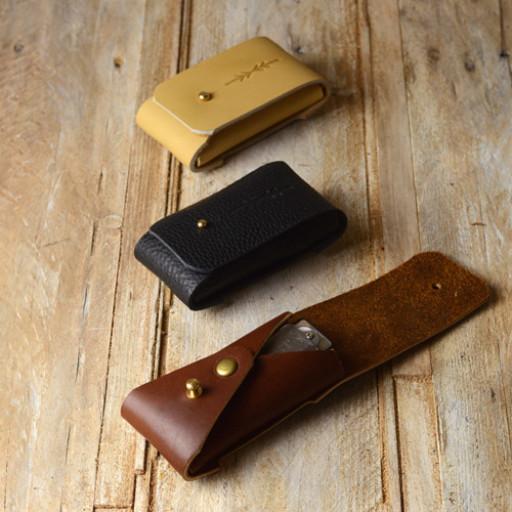 single harmonica belt pouch 500 wide.jpg