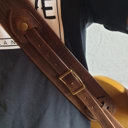 GS56 brown 173915.jpg