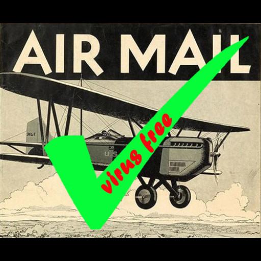 virus free airmail copy 1.jpg