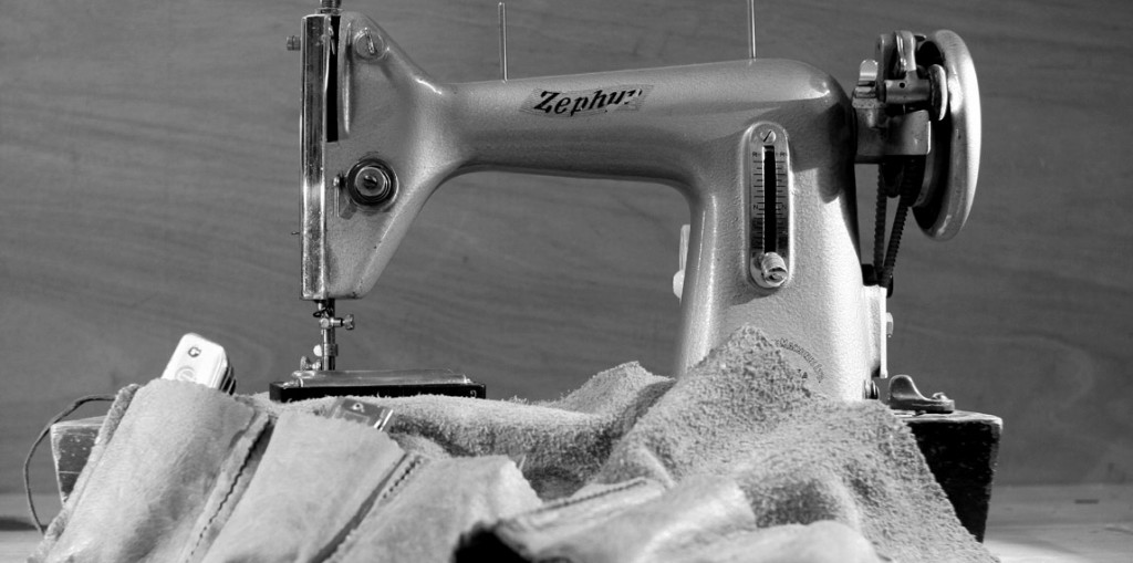 old sewing machine mono.jpg