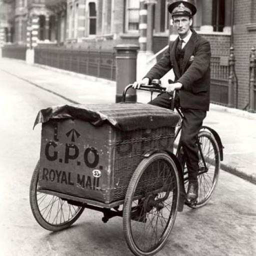 k4rgo-vintage-royal-mail-tricycle.jpg