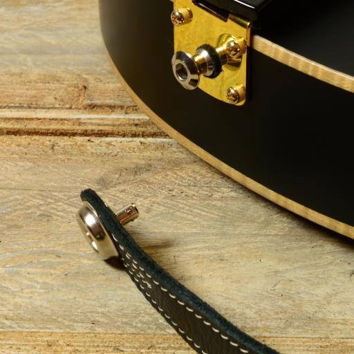 Dunlop strap locks DSC_0693.jpg