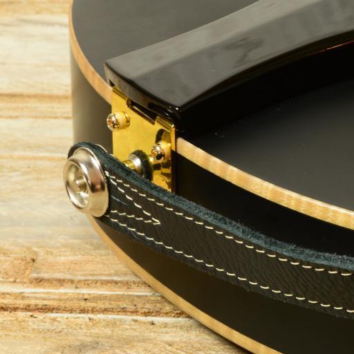 Dunlop strap locks DSC_0657.jpg