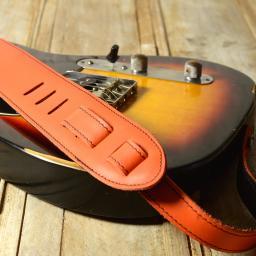 DSC_0976 GS60 GS70 orange black.jpg