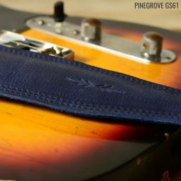 GS61 blue DSC_0208.jpg