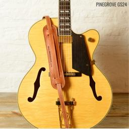 GS24 tan DSC323 product name annotated.jpg