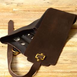 S8 belt brown DSC_0231.jpg