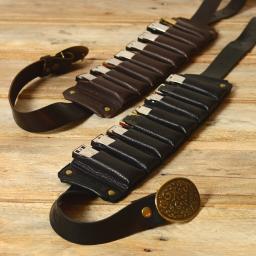 harp belt both DSC_0371.jpg