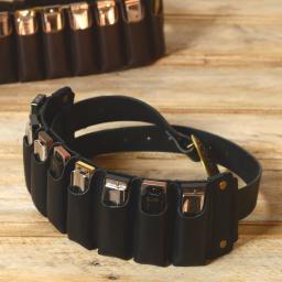 harp belt black DSC_0368.jpg