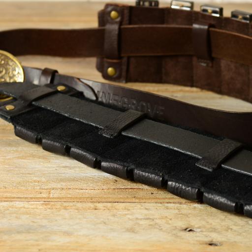 harp belt both reverse DSC_0388.jpg