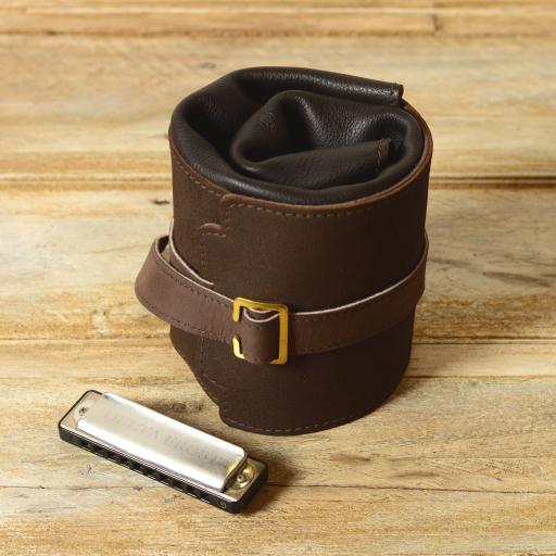 S8 belt brown DSC_0234.jpg