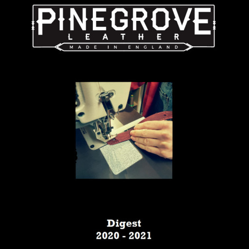 Digest cover.jpg